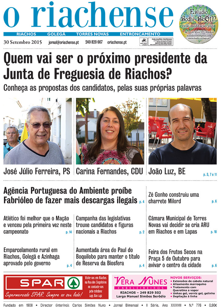 http://www.oriachense.pt/images/capa/capa776.jpg