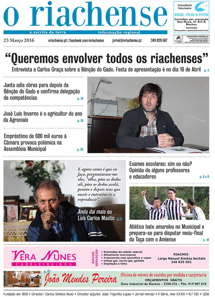 http://www.oriachense.pt/images/capa/capa783.jpg