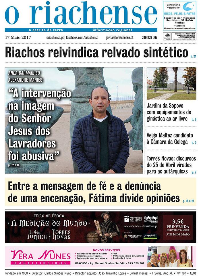 http://www.oriachense.pt/images/capa/capa797.jpg