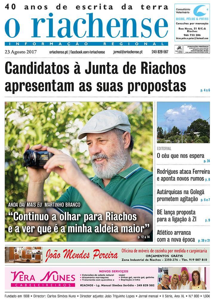 http://www.oriachense.pt/images/capa/capa800.jpg