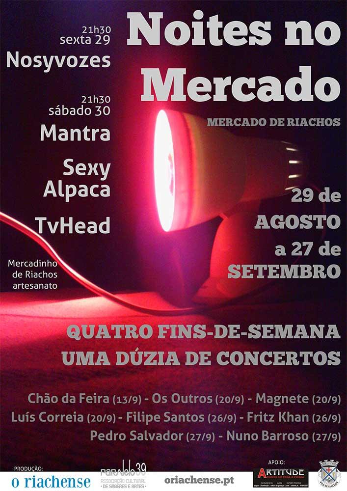 http://www.oriachense.pt/images/capa/noitesnomercado.jpg